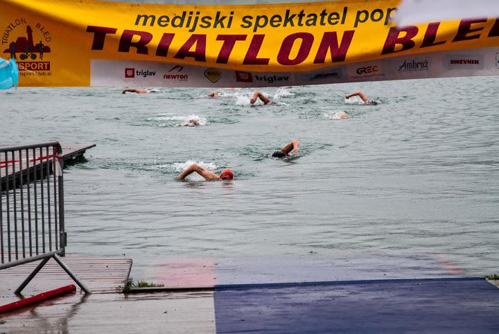 MatevzH_triatlon-0220