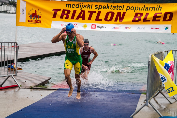 MatevzH_triatlon-0336