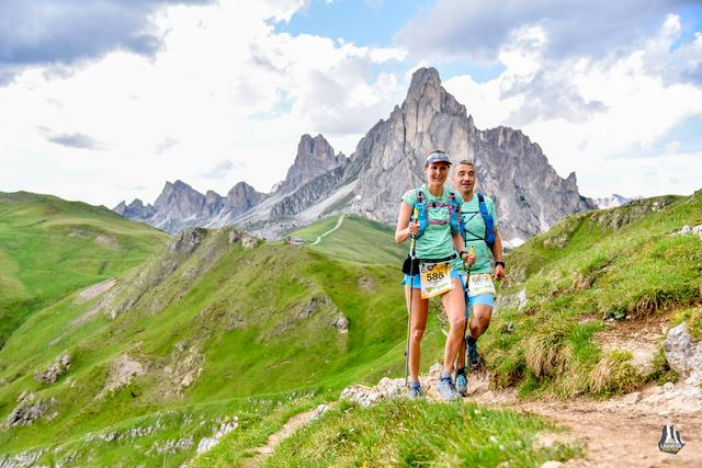 This image has an empty alt attribute; its file name is sportiva-lavaredo-ultra-trail-2021-8859458-65890-1863.jpg